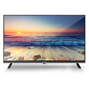 Televizor LED Full HD, 81 cm, ALLVIEW, 32ATC5500-H
