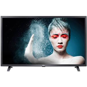 Televizor LED HD, 80 cm, LG 32LM550BPLB