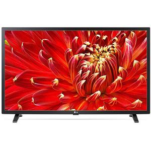 Televizor LED Smart Full HD, HDR, 80 cm, LG 32LM6300PLA