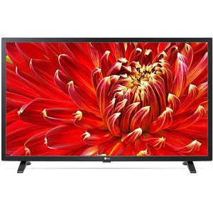 Televizor LED Smart HD, HDR, 80 cm, LG 32LM630BPLA