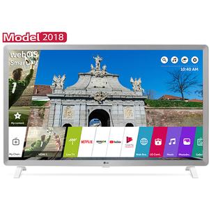 Televizor LED Smart LG 32LK6200PLA, Full HD, WebOS , 80cm