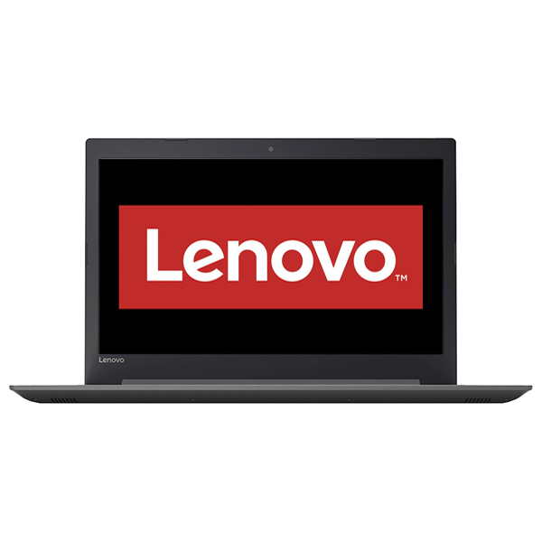 "Laptop LENOVO IdeaPad 320-17IKB, Intel® Core™ i5-7200U pana la 3.1GHz, 17.3"", 8GB, 1TB,  Intel® HD Graphics 620, Free Dos"