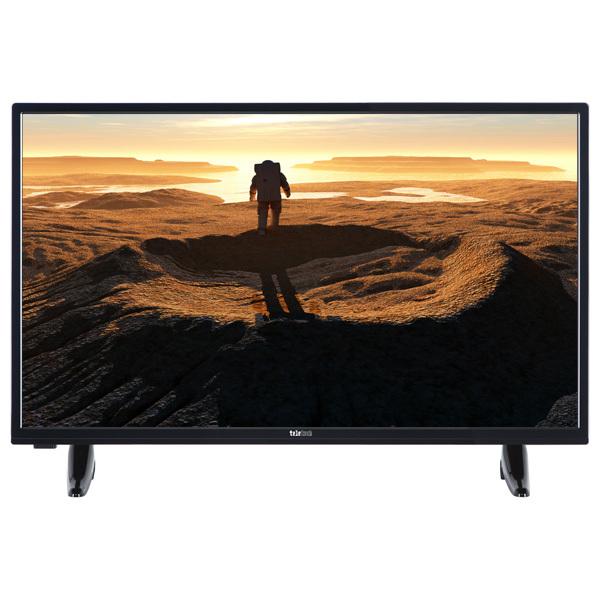 Televizor LED Full HD, 101 cm, TELETECH 40277