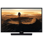 Televizor LED Smart High Definition, 81cm, HITACHI 32HB4T61