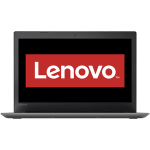 "Laptop LENOVO IdeaPad 330-17ICH, Intel® Core™ i7-8750H pana la 4.1GHz, 17.3"" Full HD, 8GB, 1TB, NVIDIA GeForce GTX 1050 4GB, Free Dos"