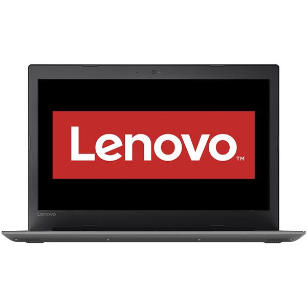 "Laptop LENOVO IdeaPad 330-17ICH, Intel® Core™ i5-8300H pana la 4.0GHz, 17.3"" Full HD, 8GB, 1TB, NVIDIA GeForce GTX 1050 4GB, Free Dos"
