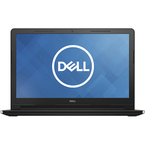 "Laptop DELL Vostro 3568, Intel® Core™ i3-7130U 2.7GHz, 15.6"" HD, 4GB, SSD 128GB, Intel® HD Graphics 620, Ubuntu"