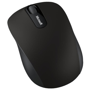Mouse MICROSOFT Mobile 3600, Bluetooth, 1000 dpi, negru