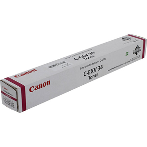 Unitate cilindru CANON C-EXV34M, Magenta