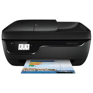 Multifunctional inkjet color HP Deskjet Ink Advantage 3835 All-in-One, A4, USB, Wi-Fi