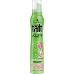 Spuma de par TAFT Volume, 200ml