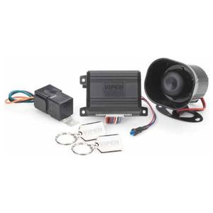 Alarma auto VIPER 3902V