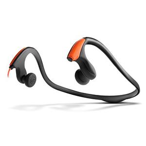 Casti ENERGY SISTEMS Running One ENS395125, Cu Fir, In-ear, Microfon, portocaliu