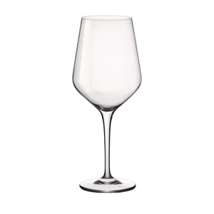 Set pahare BORMIOLI Electra Large, 6 piese, 0.55l, sticla
