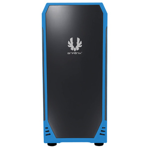 Carcasa BitFenix Aegis, 2 x USB 3.0, blue, mATX, BFC-AEG-300-BKWL1-RP