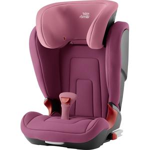 Scaun auto BRITAX ROMER Kidfix 2 S, Isofix, 15 - 36kg, roz