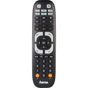 Telecomanda universala 6 in 1 HAMA 40074