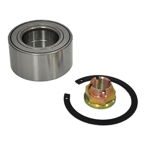 Rulment roata fata DACIA Duster 402109533R
