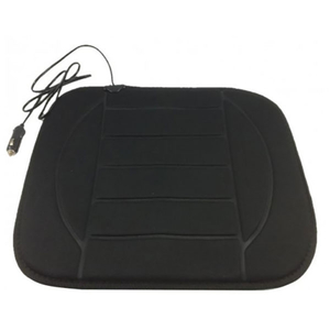 Protectie scaun cu incalzitor CARMAX 40287, 12V