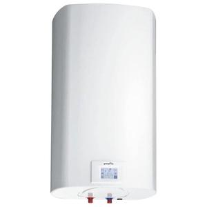 Boiler electric GORENJE OGB150SMC6, 150l, 2000W, alb