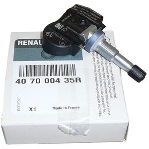 Senzor roata DACIA/RENAULT 407000435R