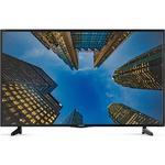 Televizor LED Full HD, 101cm, SHARP LC-40FG3342E