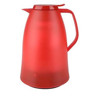 Cana termos TEFAL Mambo K3030212, 1.5l, sticla, rosu