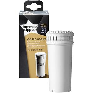 Filtru pentru aparatul de preparare a laptelui praf TOMMEE TIPPEE