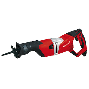 Fierastrau electric multifunctional EINHELL RT-AP 1050 E, 1050W, 2000rpm