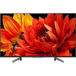 Televizor LED Smart Ultra HD 4K, HDR, 108 cm, SONY BRAVIA KD-43XG8396