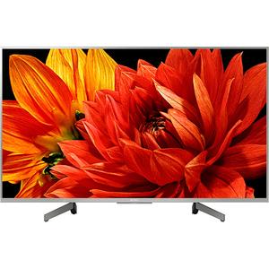 Televizor LED Smart Ultra HD 4K, HDR, 123 cm, SONY BRAVIA KD-49XG8377