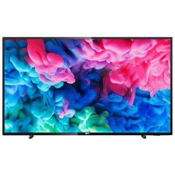 Televizor LED Full HD, 108 cm, PHILIPS 43PFT4203/12