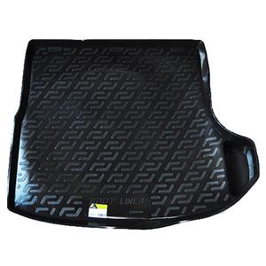 Covor protectie portbagaj UMBRELLA 45745 pentru VW Golf V variant, 2004-2008