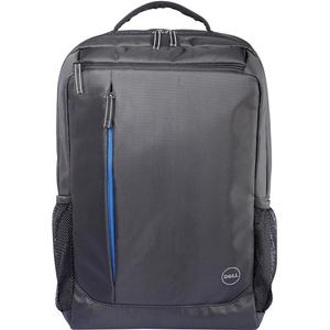 "Rucsac laptop DELL Essential 460-BBYU, 15.6"", negru"