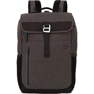 "Rucsac laptop DELL Venture 460-BBZP-05, 15.6"", gri"