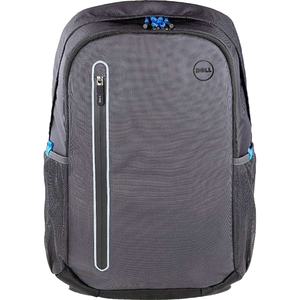 "Rucsac laptop DELL Urban 460-BCBC-05, 15.6"", gri"