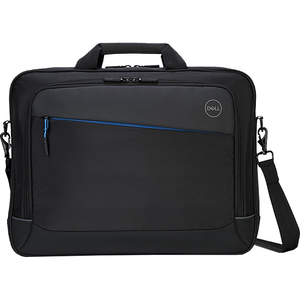 "Geanta laptop DELL Professional 460-BCBF, 14"", negru"