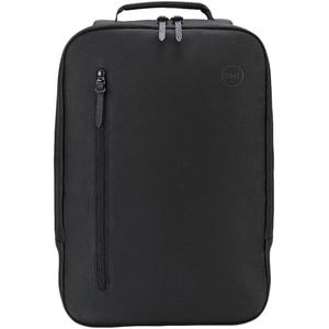 """Rucsac laptop DELL Premier Slim 460-BCFQ-05, 14"""", negru"""