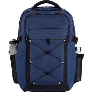 """Rucsac laptop DELL Energy 460-BCGR-05, 15"""", albastru"""