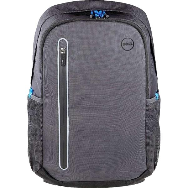 "Rucsac laptop DELL Urban 460-BCBC-05, 15.6"", gri"