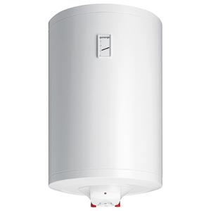 Boiler electric GORENJE TGR50NGC6, 50l, 2000W, alb