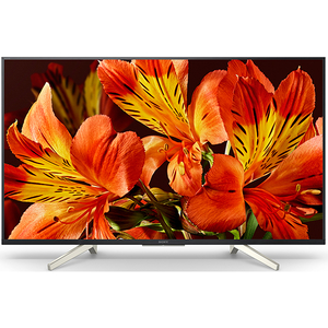 Televizor LED Smart Ultra HD 4K, HDR, 139 cm, SONY BRAVIA KD-55XF8505B
