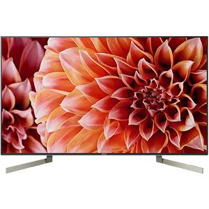Televizor LED Smart Ultra HD 4K, HDR, 164 cm, SONY BRAVIA KD-65XF9005