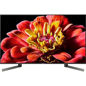 Televizor LED Smart Ultra HD 4K, HDR, 123 cm, SONY BRAVIA KD-49XG9005