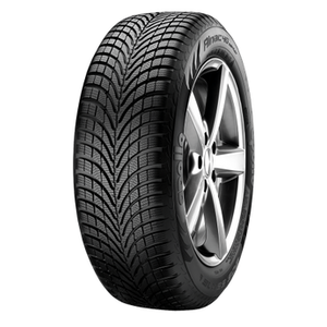 Anvelopa iarna APOLLO ALNAC 4G WINTER 205/55 R16 91H