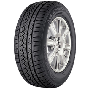 Anvelopa iarna CONTINENTAL 265/60R18 110H ML 4x4WinterContact MO