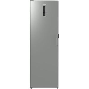 Congelator NoFrost GORENJE FN6192PX, 243 l, 185 cm, A++, inox