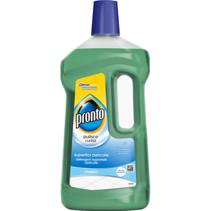 Detergent multisuprafete PRONTO Classic, 750ml