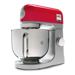 Robot de bucatarie KENWOOD 0W20011138, 5l , 1000W, rosu
