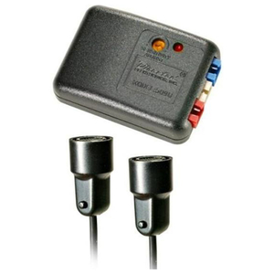 Senzor ultrasonic VIPER Directed 509U